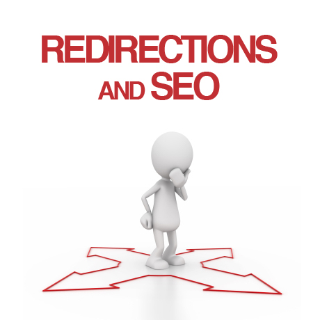 redirections for seo