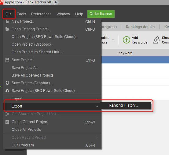 export-rank-tracker-eng