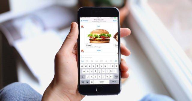 burger-king-640x336-1-640x336