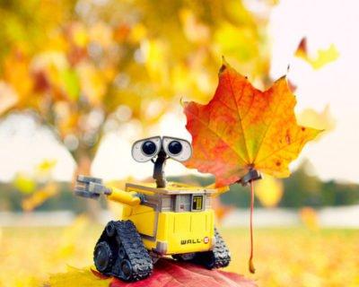 autumn-cute-funny-lovely-robot-favim-com-204567