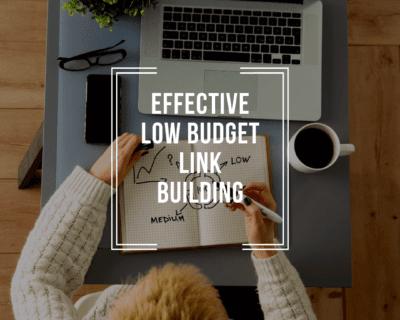 effective-low-budget-link-building