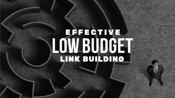 effective-link-builing-1