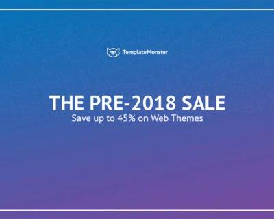 tm-pre-2018-sale