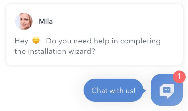 helpcrunch-chat
