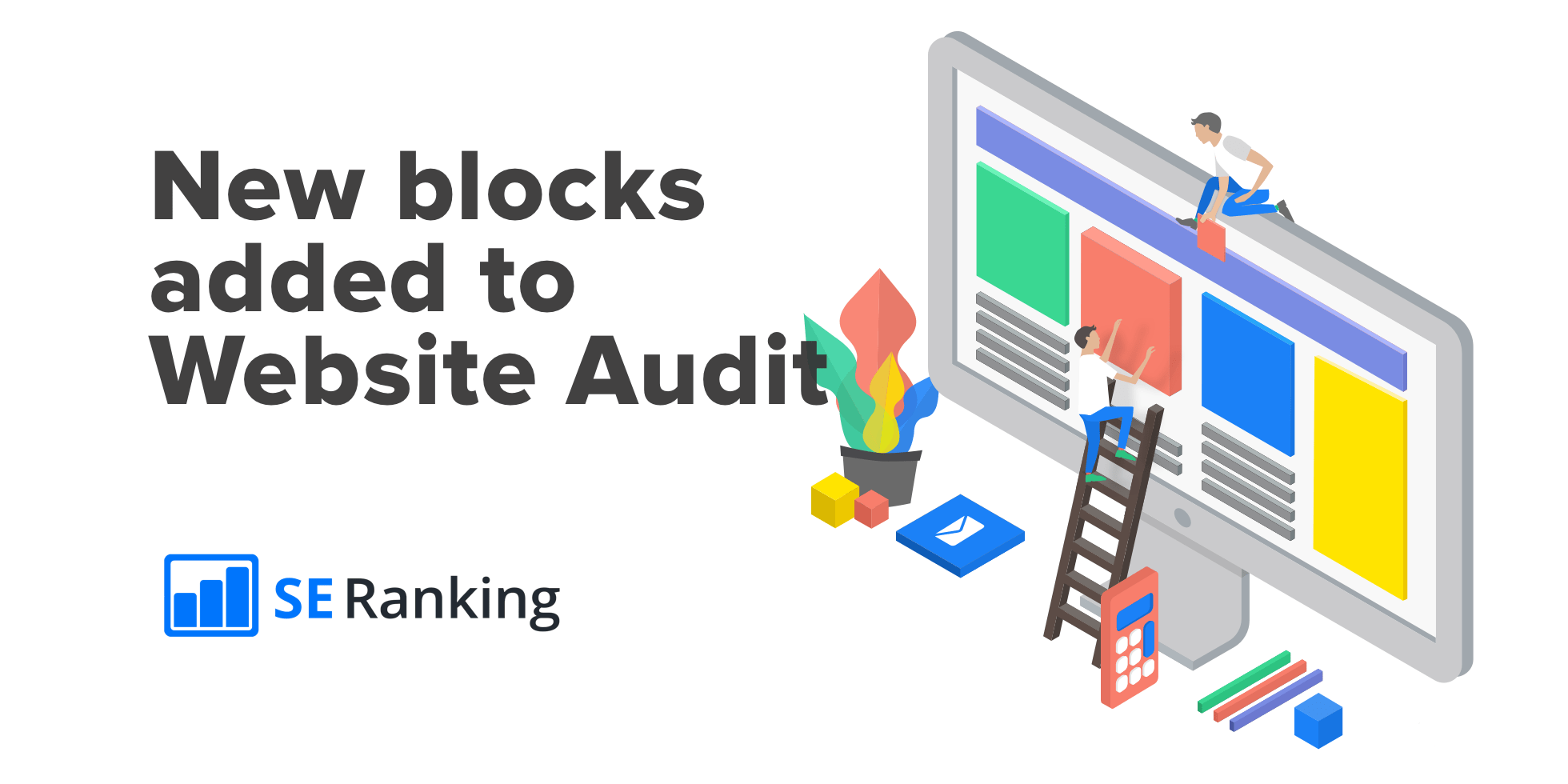 updated-seo-audit-se-ranking