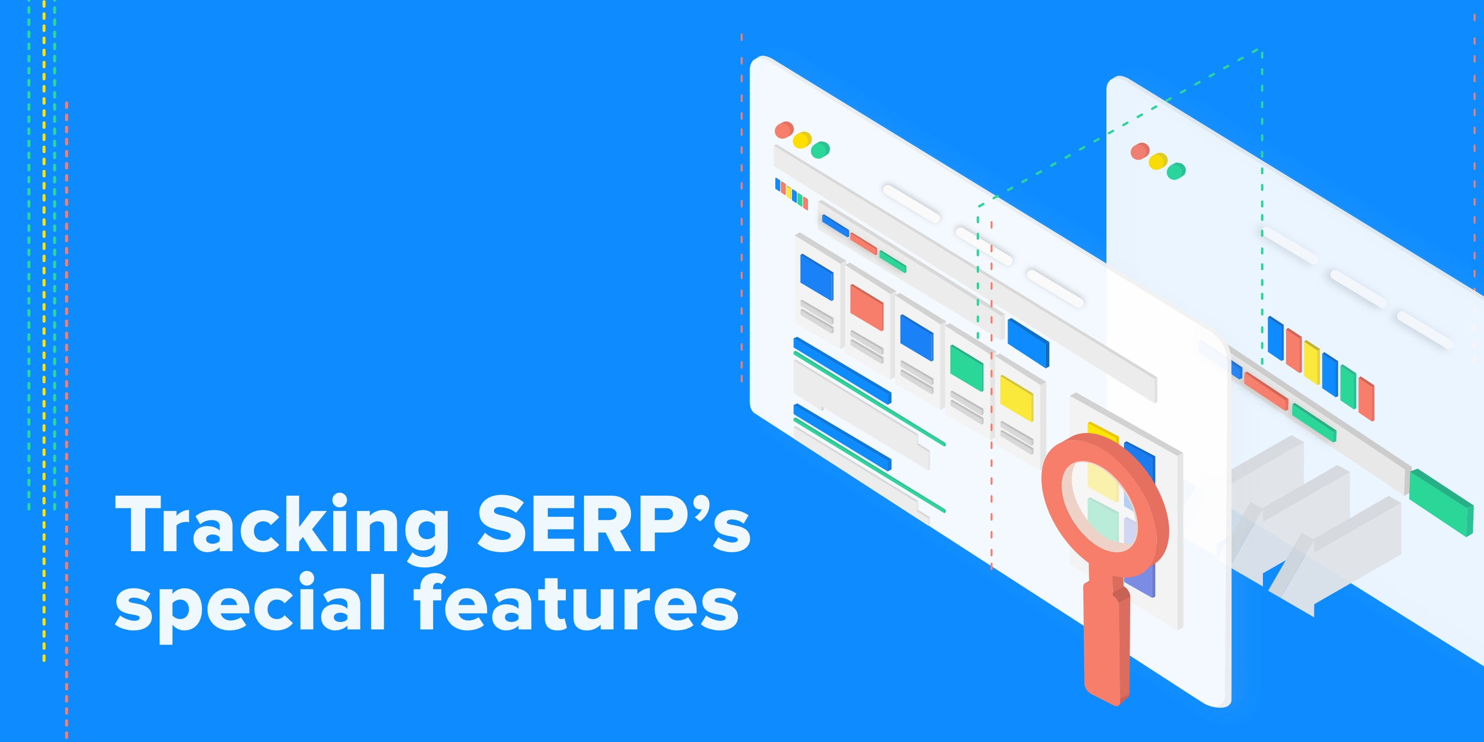 tracking-serps-special-features-jpg