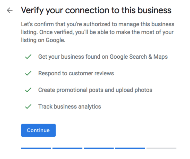 google-my-business-verification