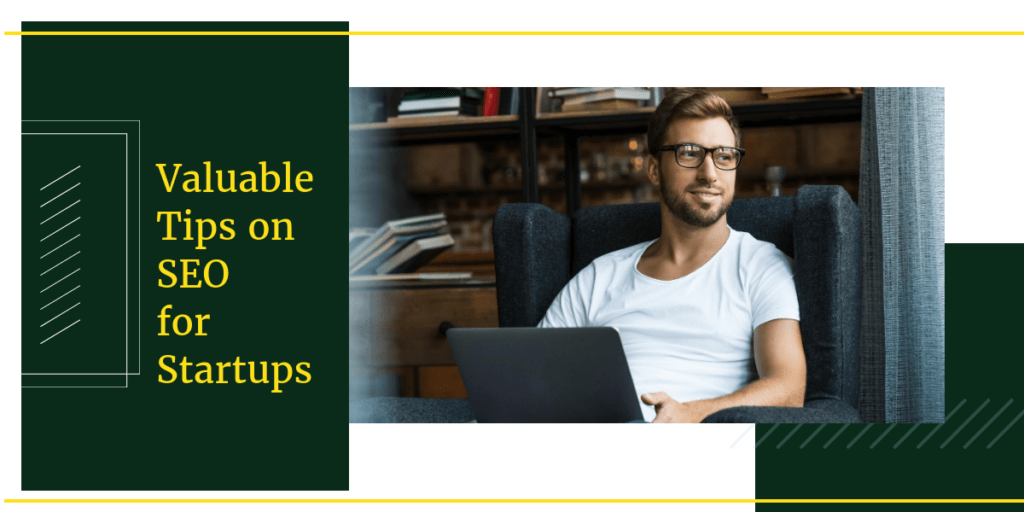 valuable-tips-on-seo-for-startups-2