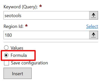 formula_insert