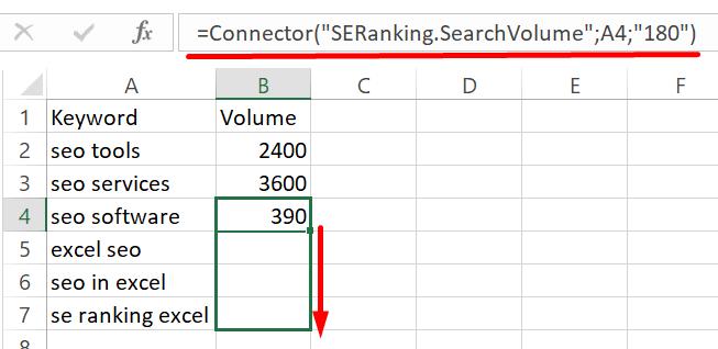 formula_example