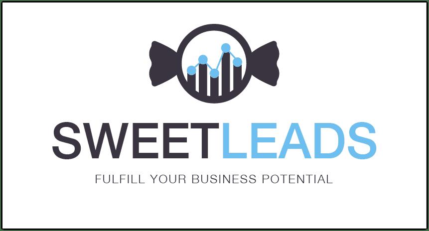 sweet-leads-logo