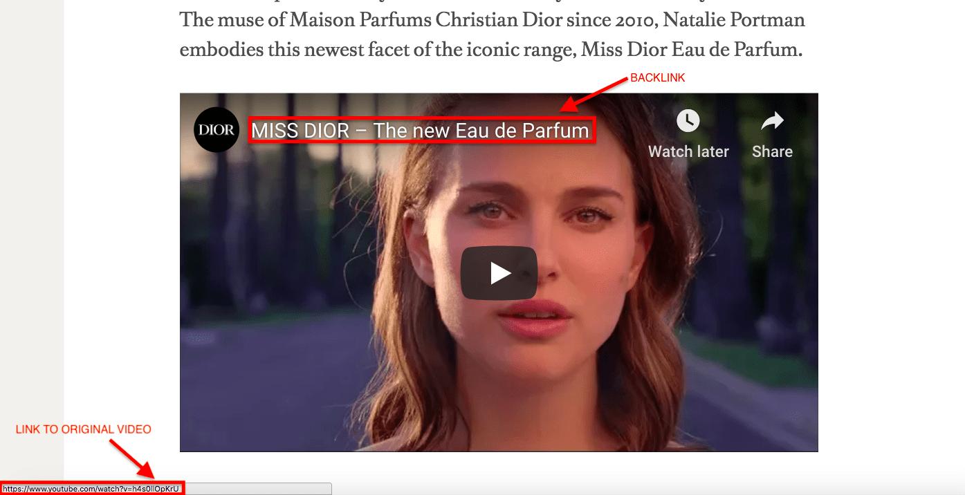 backlink-to-miss-dior-eau-de-parfum-ad