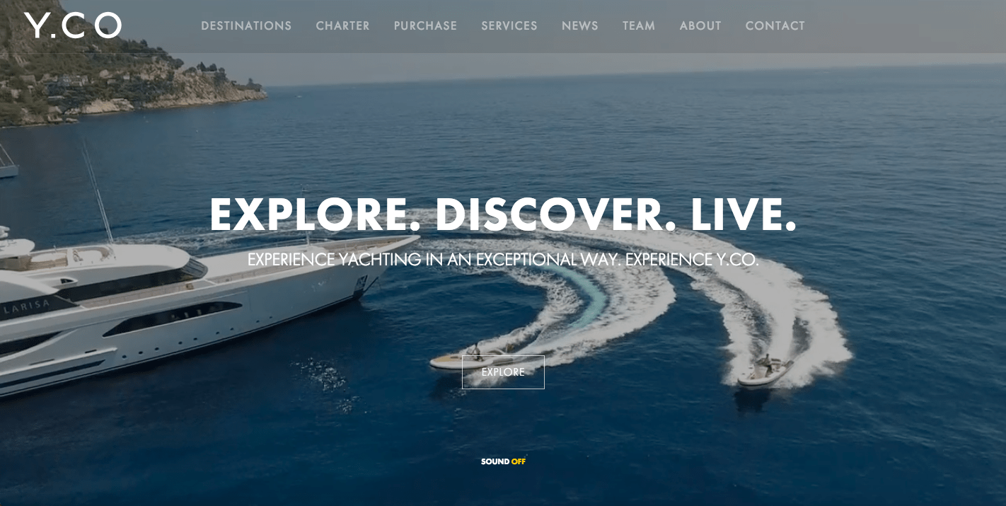 the-yacht-company-website