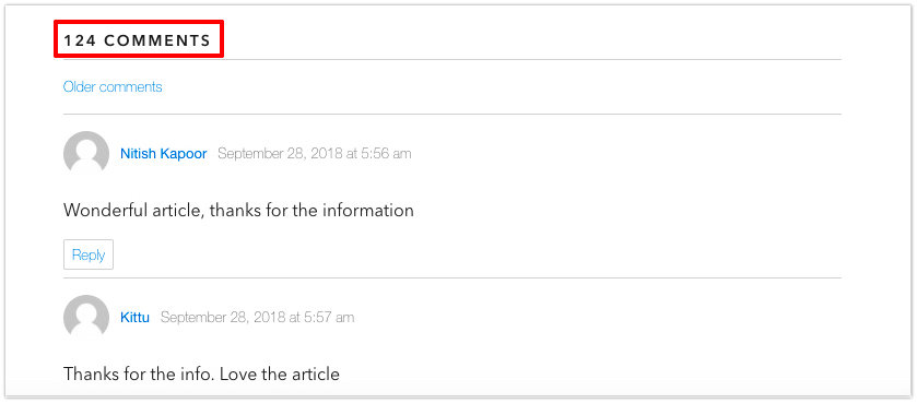 example-of-blog-comments