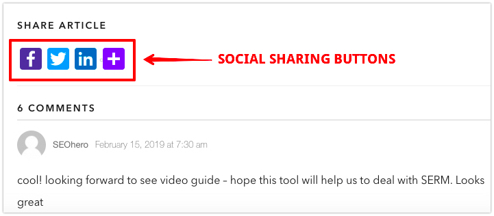 example-of-social-sharing-buttons
