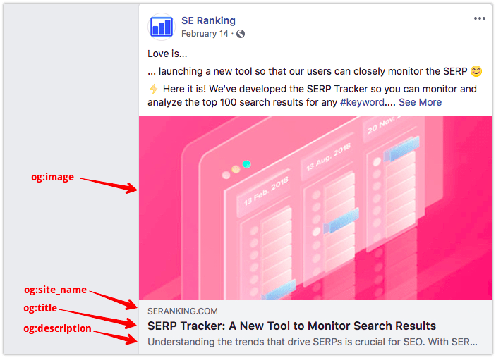 facebook-post-with-open-graph