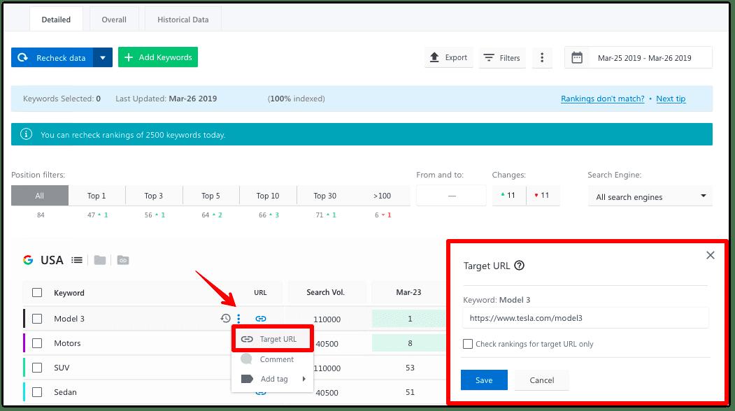 keyword-rank-tracker-in-se-ranking