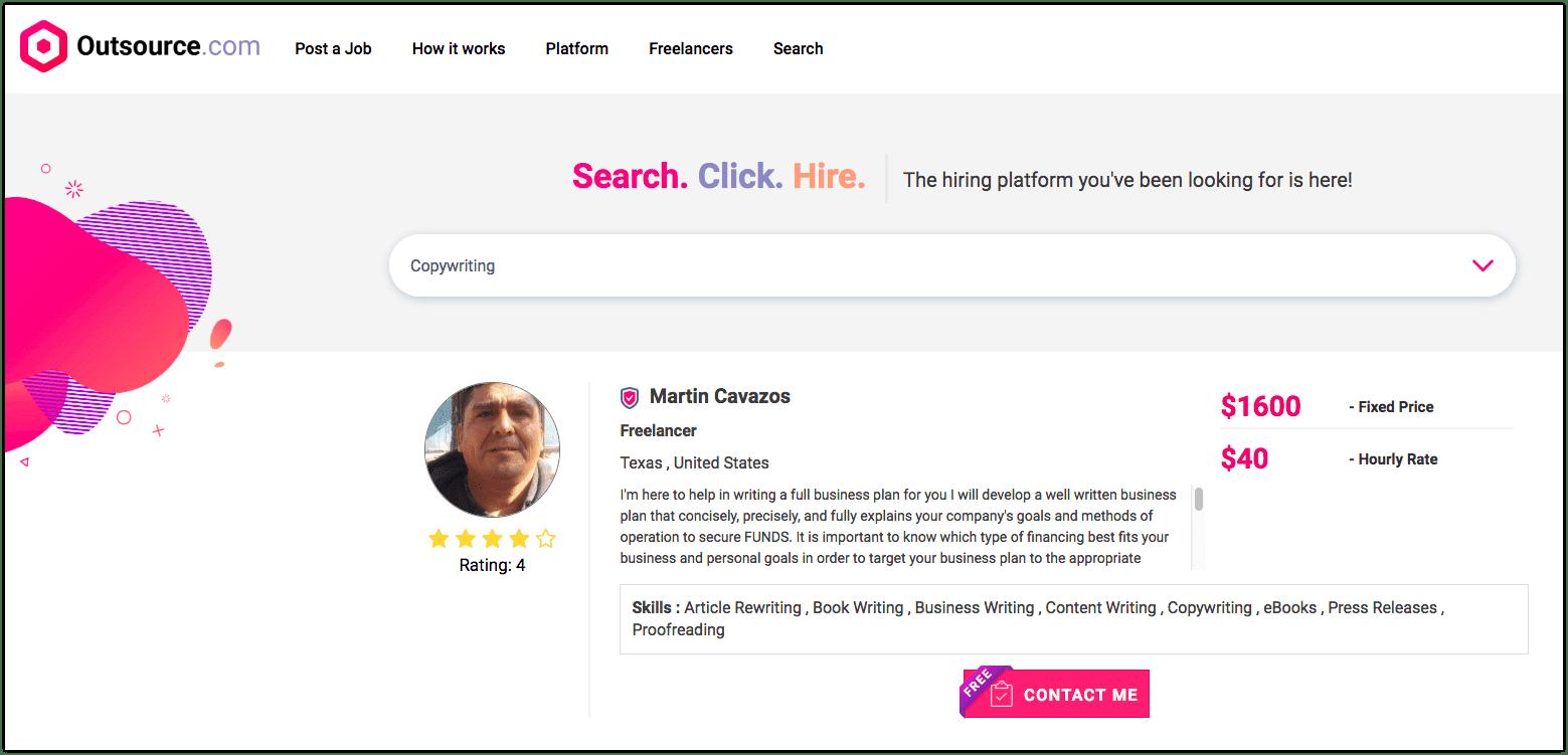 professional-service-company-outsource-com