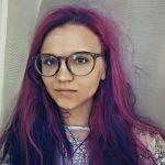 Anastasia Osypenko