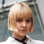Maria Yefimenko